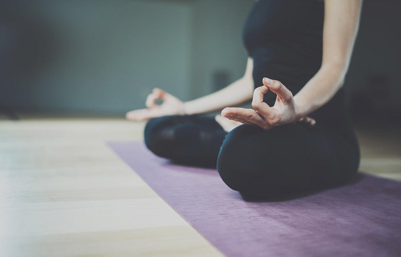 9 exercícios para quem tem prisão de ventre  - Lactulona
